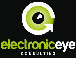 Electronic Eye Consulting